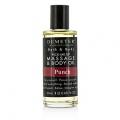 Punch Massage & Body Oil