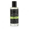 Demeter Rice Paddy Massage & Body Oil