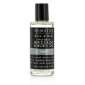Vinyl Massage & Body Oil