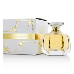 LaliqueLiving Lalique Eau De Parfum Spray