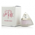 Mauboussin Lovely A La Folie Eau De Parfum Spray