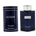 Ted Lapidus Alcazar Eau De Toilette Spray