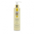 Roger & Gallet Bois d' Orange Invigorating & Hydrating Body Lotion (with Pump)