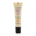 123 Perfect CC Cream SPF 15 - #31 Ivory