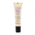 123 Perfect CC Cream SPF 15 - #32 Light Beige