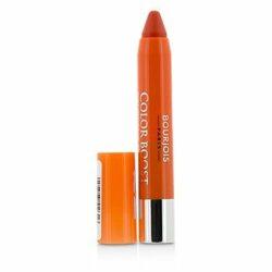 Color Boost Glossy Finish Lipstick SPF 15 - # 03 Orange Punch