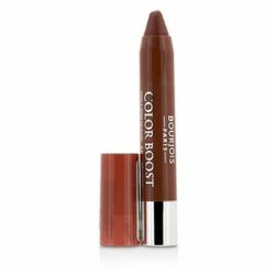 Color Boost Glossy Finish Lipstick SPF 15 - # 08 Sweet Macchiato
