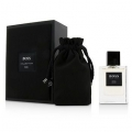 Hugo BossBoss The Collection Wool & Musk Eau De Toilette Spray