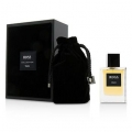 Hugo BossBoss The Collection Velvet & Amber Eau De Toilette Spray