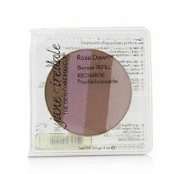 Jane Iredale Rose Dawn Bronzer Refill 8.5g/0.3oz