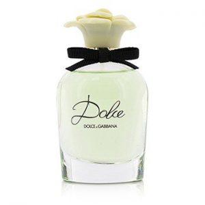 Dolce & GabbanaDolce Eau De Parfum Spray (Unboxed)