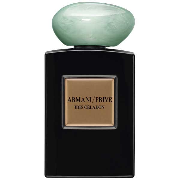 Giorgio Armani Prive Iris Celadon For Unisex Edp 100ml Httpswww