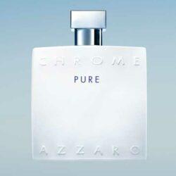 azzaro-chromepure