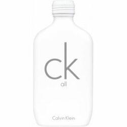 ck-all