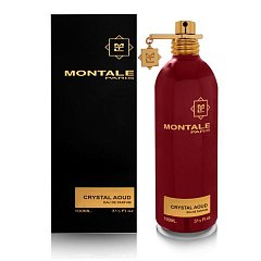 montale-crystalaoud