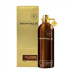 montale-fullincense