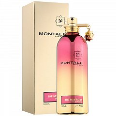 montale-newrose