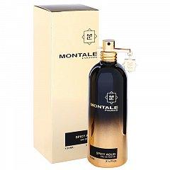montale-spicyaoud