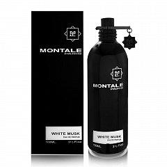 montale-whitemusk