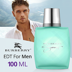 burberry-summer-men