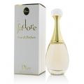 Christian DiorJ'Adore Eau De Parfum Spray