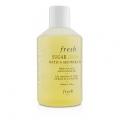 Fresh Sugar Lemon Bath & Shower Gel