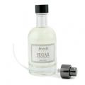Fresh Sugar Eau De Parfum Spray