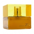 Shiseido Zen Eau De Parfum Spray