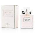 Christian DiorMiss Dior Eau De Toilette Spray (New Scent)