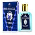 Truefitt & Hill Trafalgar After Shave Splash