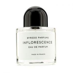 Byredo Inflorescence Eau De Parfum Spray