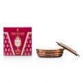 Truefitt & Hill 1805 Luxury Shaving Soap (In Wooden Bowl)