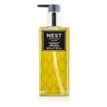 Nest Liquid Soap - Grapefruit