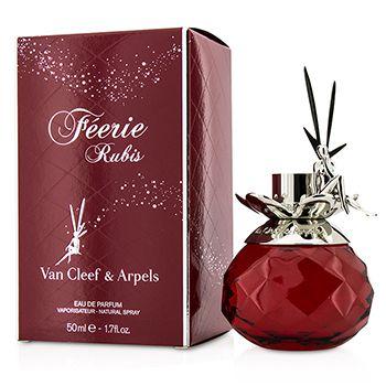 Van Cleef Feerie Rubis Eau De Parfum Spray