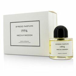 Byredo 1996 Inez & Vinoodh Eau De Parfum Spray