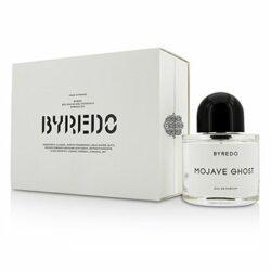 Byredo Mojave Ghost Eau De Parfum Spray