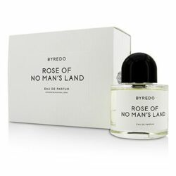 Byredo Rose Of No Man's Land Eau De Parfum Spray