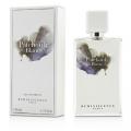 Reminiscence Patchouli Blanc Eau De Parfum Spray