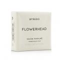 Byredo Flowerhead Fragranced Soap