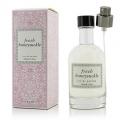 Fresh Honeysuckle Eau De Parfum Spray