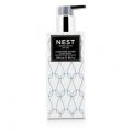 Nest Hand Lotion - Cashmere Suede