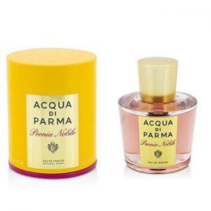 Acqua Di Parma Peonia Nobile Eau De Parfum Spray