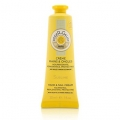 Roger & Gallet Sublime Hand & Nail Cream