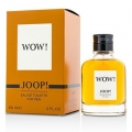 JoopWOW! Eau De Toilette Spray