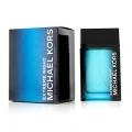 Michael Kors Extreme Night Eau De Toilette Spray