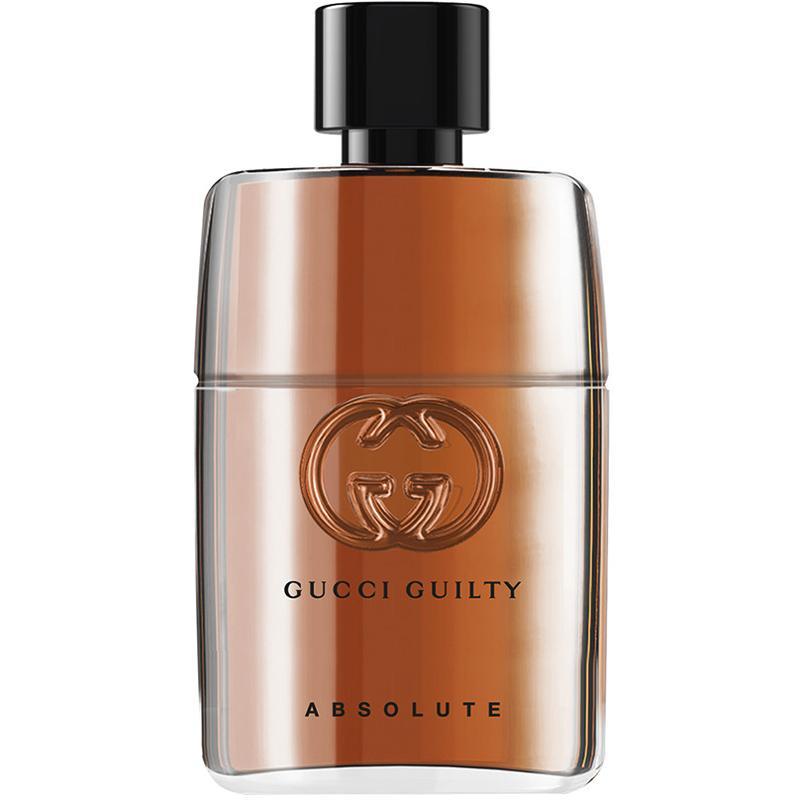 d6b4037b62 Gucci Guilty Absolute Men EDP 90ml – https://www.perfumeuae.com