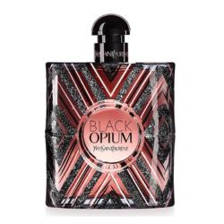 Ysl_Black_Opium_Pure_Illusion
