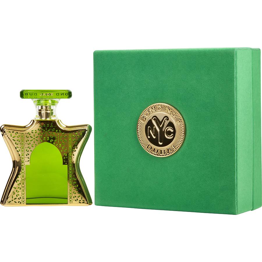 465d0c0f0b73 Bond No 9 Dubai Jade EDP 100ml for Unisex – https   www.perfumeuae.com