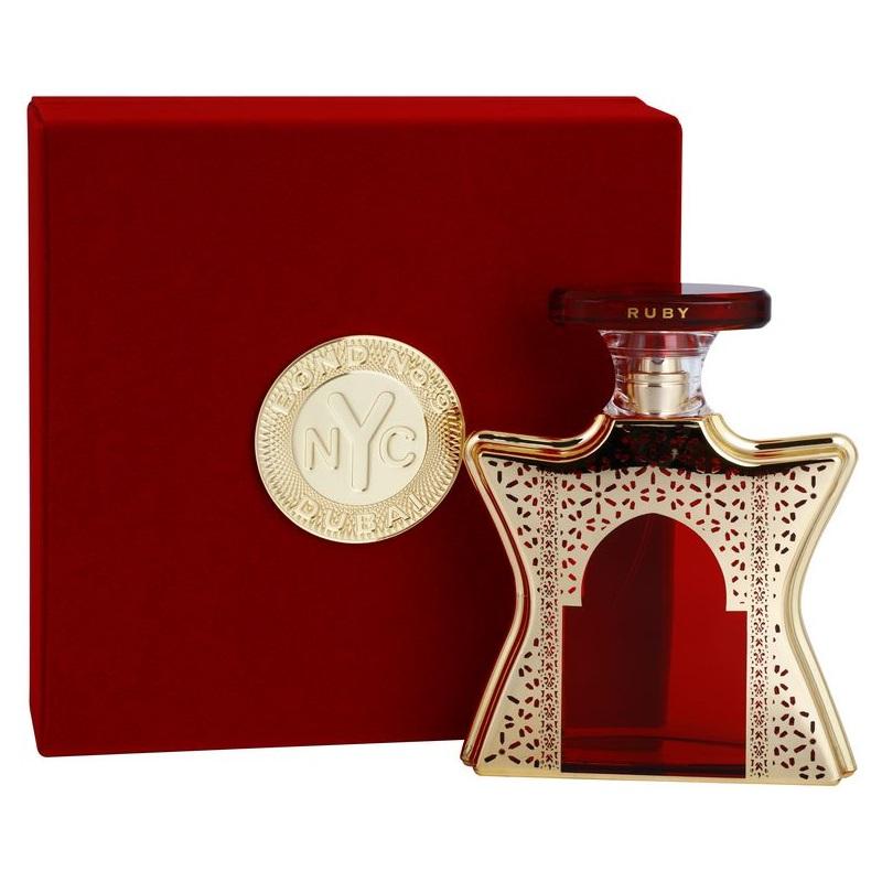 024d7d38e085 Bond No 9 Dubai Ruby EDP 100ml for Unisex – https   www.perfumeuae.com