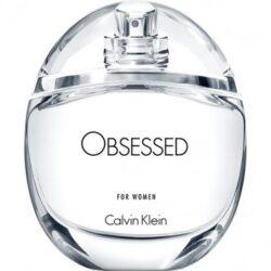 ck-obsessed-women